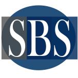 studio associato sbs