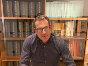 Dott. Franco Borrini
