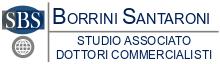 Commercialista Milano – Studio Associato SBS Milano Logo